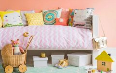How To Décor Kids Rooms With Fluffy Pillows ➤ Discover the season's newest designs and inspirations for your kids. Visit us at kidsbedroomideas.eu #KidsBedroomIdeas #KidsBedrooms #KidsBedroomDesigns @KidsBedroomBlog how to décor kids rooms How To Décor Kids Rooms With Fluffy Pillows How To D  cor Kids Rooms With Fluffy Pillows Cover 240x150