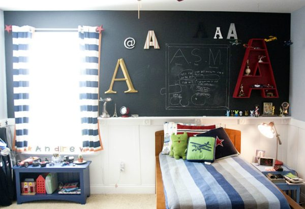 Kids Bedroom Ideas: Décor Tips to Improve Your Decorating Project ➤ Discover the season's newest designs and inspirations for your kids. Visit us at kidsbedroomideas.eu #KidsBedroomIdeas #KidsBedrooms #KidsBedroomDesigns @KidsBedroomBlog kids bedroom ideas Kids Bedroom Ideas: Décor Tips to Improve Your Decorating Project Kids Bedroom Ideas D  cor Tips to Improve Your Decorating Project Cover 600x411
