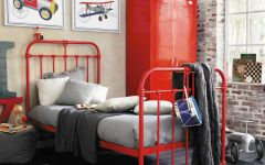 Kids Furniture Ideas: Cool Wardrobes For Boys Room ➤ Discover the season's newest designs and inspirations for your kids. Visit us at kidsbedroomideas.eu #KidsBedroomIdeas #KidsBedrooms #KidsBedroomDesigns @KidsBedroomBlog wardrobes for boys room Kids Furniture Ideas: Cool Wardrobes For Boys Room Kids Furniture Ideas Cool Wardrobes For Boys Room 3 240x150