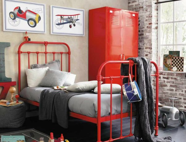 Kids Furniture Ideas: Cool Wardrobes For Boys Room ➤ Discover the season's newest designs and inspirations for your kids. Visit us at kidsbedroomideas.eu #KidsBedroomIdeas #KidsBedrooms #KidsBedroomDesigns @KidsBedroomBlog wardrobes for boys room Kids Furniture Ideas: Cool Wardrobes For Boys Room Kids Furniture Ideas Cool Wardrobes For Boys Room 3 600x460