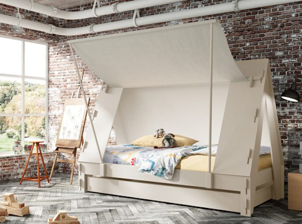 Most Amazing Luxury Brands for Kids from Maison et Objet 2017 ➤ Discover the season's newest designs and inspirations for your kids. Visit us at www.kidsbedroomideas.eu #KidsBedroomIdeas #KidsBedrooms #KidsBedroomDesigns @KidsBedroomBlog maison et objet 2017 Most Amazing Luxury Brands for Kids from Maison et Objet 2017 Most Amazing Luxury Brands for Kids from Maison et Objet 2017 600x445
