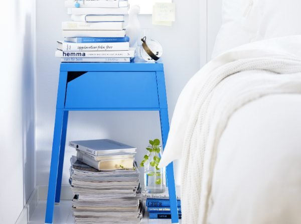 Scandinavian Nightstands For Kids Bedroom You'll Love ➤ Discover the season's newest designs and inspirations for your kids. Visit us at kidsbedroomideas.eu #KidsBedroomIdeas #KidsBedrooms #KidsBedroomDesigns @KidsBedroomBlog Nightstands For Kids Bedroom Scandinavian Nightstands For Kids Bedroom You'll Love Scandinavian Nightstands For Kids Bedroom You   ll Love Cover 600x446