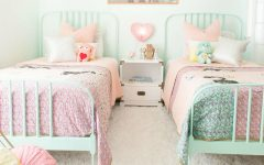 Spring Trends 2017: The Best Pastel Kids Room Ideas to Inspire You ➤ Discover the season's newest designs and inspirations for your kids. Visit us at kidsbedroomideas.eu #KidsBedroomIdeas #KidsBedrooms #KidsBedroomDesigns @KidsBedroomBlog spring trends 2019 Spring Trends 2019: The Best Pastel Kids Room Ideas to Inspire You Spring Trends 2017 The Best Pastel Kids Room Ideas to Inspire You Cover 240x150