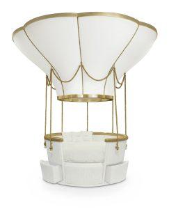 maison et objet 2017 The Best Furniture Brands For Kids To Visit At Maison et Objet 2017 fantasy balloon detail circu magical furniture 02 243x300