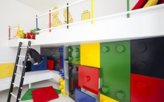 10 Super Cool Kids Playroom Ideas That Usher In Colorful Joy ➤ Discover the season's newest designs and inspirations for your kids. Visit us at www.kidsbedroomideas.eu #KidsBedroomIdeas #KidsBedrooms #KidsBedroomDesigns @KidsBedroomBlog kids playroom ideas 10 Super Cool Kids Playroom Ideas That Usher In Colorful Joy 10 Super Cool Kids Playroom Ideas That Usher In Colorful Joy 240x150