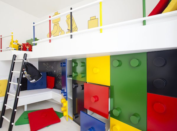 10 Super Cool Kids Playroom Ideas That Usher In Colorful Joy ➤ Discover the season's newest designs and inspirations for your kids. Visit us at www.kidsbedroomideas.eu #KidsBedroomIdeas #KidsBedrooms #KidsBedroomDesigns @KidsBedroomBlog kids playroom ideas 10 Super Cool Kids Playroom Ideas That Usher In Colorful Joy 10 Super Cool Kids Playroom Ideas That Usher In Colorful Joy 600x445