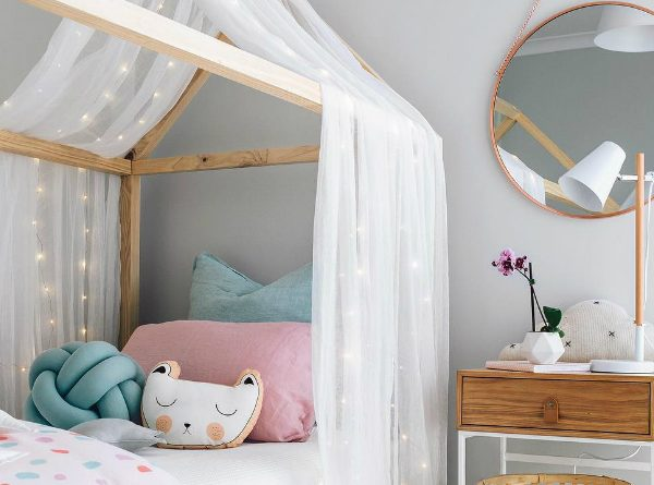 Amazing Dossel Beds For Kids Bedroom You'll Love ➤ Discover the season's newest designs and inspirations for your kids. Visit us at kidsbedroomideas.eu #KidsBedroomIdeas #KidsBedrooms #KidsBedroomDesigns @KidsBedroomBlog dossel beds for kids bedroom Amazing Dossel Beds For Kids Bedroom You'll Love Amazing Dossel Beds For Kids Bedroom You   ll Love Cover 600x445