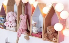 Cute Lighting Ideas for Kids Room ➤ Discover the season's newest designs and inspirations for your kids. Visit us at www.kidsbedroomideas.eu #KidsBedroomIdeas #KidsBedrooms #KidsBedroomDesigns @KidsBedroomBlogCute Lighting Ideas for Kids Room ➤ Discover the season's newest designs and inspirations for your kids. Visit us at www.kidsbedroomideas.eu #KidsBedroomIdeas #KidsBedrooms #KidsBedroomDesigns @KidsBedroomBlog lighting ideas for kids room Cute Lighting Ideas for Kids Room Cute Lighting Ideas for Kids Room Cover 240x150