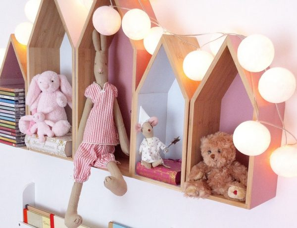 Cute Lighting Ideas for Kids Room ➤ Discover the season's newest designs and inspirations for your kids. Visit us at www.kidsbedroomideas.eu #KidsBedroomIdeas #KidsBedrooms #KidsBedroomDesigns @KidsBedroomBlogCute Lighting Ideas for Kids Room ➤ Discover the season's newest designs and inspirations for your kids. Visit us at www.kidsbedroomideas.eu #KidsBedroomIdeas #KidsBedrooms #KidsBedroomDesigns @KidsBedroomBlog lighting ideas for kids room Cute Lighting Ideas for Kids Room Cute Lighting Ideas for Kids Room Cover 600x460