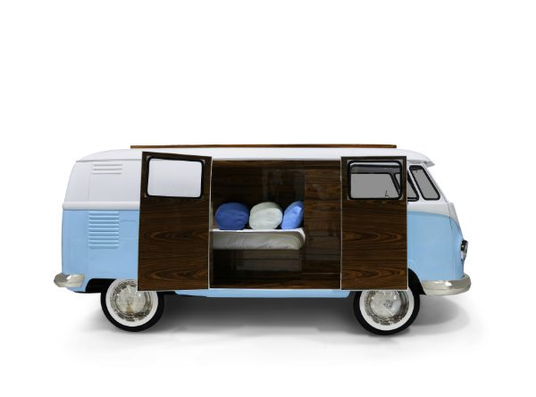 Kids Bedroom Furniture: Awesome Van Shaped Beds for Boys Room ➤ Discover the season's newest designs and inspirations for your kids. Visit us at www.kidsbedroomideas.eu #KidsBedroomIdeas #KidsBedrooms #KidsBedroomDesigns @KidsBedroomBlog van shaped beds Kids Bedroom Furniture: Awesome Van Shaped Beds for Boys Room Kids Bedroom Furniture Awesome Van Shaped Beds for Boys Room Cover 600x445