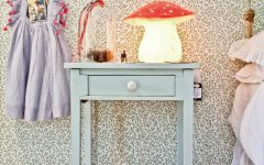 Kids Bedroom Furniture: Stylish Vintage Nightstands for Kids Room ➤ Discover the season's newest designs and inspirations for your kids. Visit us at kidsbedroomideas.eu #KidsBedroomIdeas #KidsBedrooms #KidsBedroomDesigns @KidsBedroomBlog Kids Bedroom Furniture Kids Bedroom Furniture: Stylish Vintage Nightstands for Kids Room Kids Bedroom Furniture Stylish Vintage Nightstands for Kids Room Cover 240x150