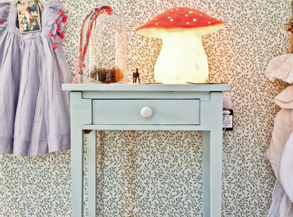 Kids Bedroom Furniture: Stylish Vintage Nightstands for Kids Room ➤ Discover the season's newest designs and inspirations for your kids. Visit us at kidsbedroomideas.eu #KidsBedroomIdeas #KidsBedrooms #KidsBedroomDesigns @KidsBedroomBlog Kids Bedroom Furniture Kids Bedroom Furniture: Stylish Vintage Nightstands for Kids Room Kids Bedroom Furniture Stylish Vintage Nightstands for Kids Room Cover 600x444