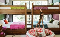 Kids Bedroom Furniture: The Perfect Pouf Chairs for Kids Room ➤ Discover the season's newest designs and inspirations for your kids. Visit us at kidsbedroomideas.eu #KidsBedroomIdeas #KidsBedrooms #KidsBedroomDesigns @KidsBedroomBlog kids bedroom furniture Kids Bedroom Furniture: The Perfect Pouffe Chairs for Kids Room Kids Bedroom Furniture The Perfect Pouf Chairs for Kids Room 5 240x150