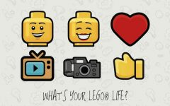 Lego Releases Lego Life - a Social Network for the Little Ones ➤ Discover the season's newest designs and inspirations for your kids. Visit us at www.kidsbedroomideas.eu #KidsBedroomIdeas #KidsBedrooms #KidsBedroomDesigns @KidsBedroomBlog lego life Lego Releases Lego Life – a Social Network for the Little Ones Lego Releases Lego Life a Social Network for the Little Ones 240x150