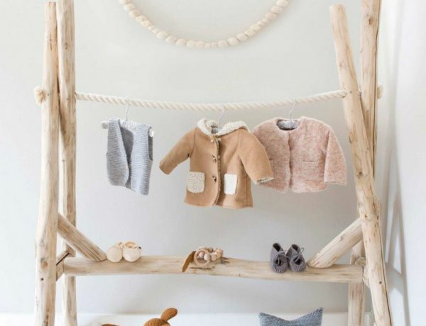 scandinavian wardrobes for kids room Scandinavian Wardrobes For Kids Room You'll Fall In Love With Scandinavian Wardrobes For Kids Room You   ll Fall In Love With 1 600x460