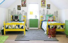 Incredible Superhero Room Décor Ideas Kids Will Love ➤ Discover the season's newest designs and inspirations for your kids. Visit us at www.kidsbedroomideas.eu #KidsBedroomIdeas #KidsBedrooms #KidsBedroomDesigns @KidsBedroomBlog superhero room décor ideas Incredible Superhero Room Décor Ideas Kids Will Love Incredible Superhero Room D  cor Ideas Kids Will Love Cover 240x150