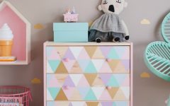 Kids Bedroom Furniture: Adorable Chest Of Drawers for Girls Room ➤ Discover the season's newest designs and inspirations for your kids. Visit us at www.kidsbedroomideas.eu #KidsBedroomIdeas #KidsBedrooms #KidsBedroomDesigns @KidsBedroomBlog kids bedroom furniture Kids Bedroom Furniture: Adorable Chest Of Drawers for Girls Room Kids Bedroom Furniture Adorable Chest Of Drawers for Girls Room Cover 240x150