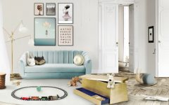 Magical Accessories for Kids Room by Circu ➤ Discover the season's newest designs and inspirations for your kids. Visit us at www.kidsbedroomideas.eu #KidsBedroomIdeas #KidsBedrooms #KidsBedroomDesigns @KidsBedroomBlog