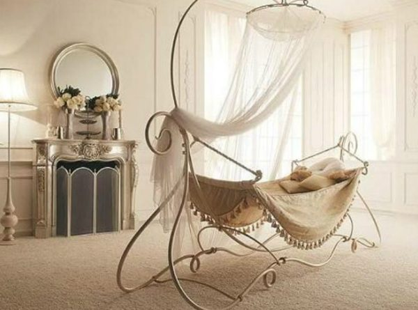 The 5 Best Baby Cribs to Inspire You Today ➤ Discover the season's newest designs and inspirations for your kids. Visit us at www.kidsbedroomideas.eu #KidsBedroomIdeas #KidsBedrooms #KidsBedroomDesigns @KidsBedroomBlog best baby cribs The 5 Best Baby Cribs to Inspire You Today The 5 Best Baby Cribs to Inspire You Today Cover 600x445