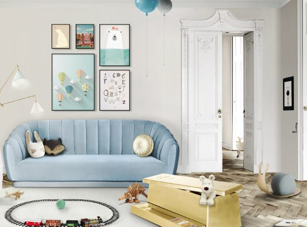 Get Inspired by These Awesome Kids Playroom Ideas ➤ Discover the season's newest designs and inspirations for your kids. Visit us at www.kidsbedroomideas.eu #KidsBedroomIdeas #KidsBedrooms #KidsBedroomDesigns @KidsBedroomBlog kids playroom ideas Get Inspired by These Awesome Kids Playroom Ideas Get Inspired by These Awesome Kids Playroom Ideas Cover 600x445
