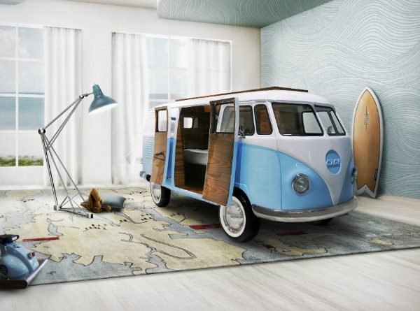 Kids Bedroom Ideas: Epic Room Designs for Your Little Adventurers ➤ Discover the season's newest designs and inspirations for your kids. Visit us at www.kidsbedroomideas.eu #KidsBedroomIdeas #KidsBedrooms #KidsBedroomDesigns @KidsBedroomBlog Kids Bedroom Ideas Kids Bedroom Ideas: Epic Room Designs for Your Little Adventurers Kids Bedroom Ideas Epic Room Designs for Your Little Adventurers Cover 600x445