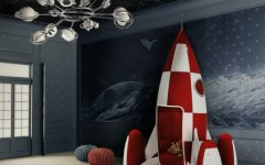 kids bedroom ideas Kids Bedroom Ideas: Perfect Galaxy Moodboard For a Space-themed Room Kids Bedroom Ideas Perfect Galaxy Moodboard For a Space themed Room Cover 240x150
