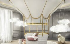 Get a Dreamy Kids Bedroom Décor with New Circu Fantasy Air Collection ➤ Discover the season's newest designs and inspirations for your kids. Visit us at www.kidsbedroomideas.eu #KidsBedroomIdeas #KidsBedrooms #KidsBedroomDesigns @KidsBedroomBlog
