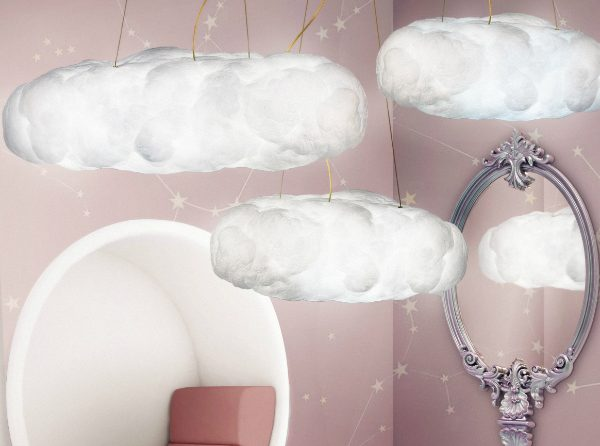 Kids Bedroom Accessories: Cool Lighting Ideas For Girls Room ➤ Discover the season's newest designs and inspirations for your kids. Visit us at www.kidsbedroomideas.eu #KidsBedroomIdeas #KidsBedrooms #KidsBedroomDesigns @KidsBedroomBlog