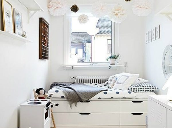 Lovely Small Kids Bedroom Ideas You Will Want to Copy ➤ Discover the season's newest designs and inspirations for your kids. Visit us at www.kidsbedroomideas.eu #KidsBedroomIdeas #KidsBedrooms #KidsBedroomDesigns @KidsBedroomBlog small kids bedroom ideas Lovely Small Kids Bedroom Ideas You Will Want to Copy Lovely Small Kids Bedroom Ideas You Will Want to Copy Cover 600x446