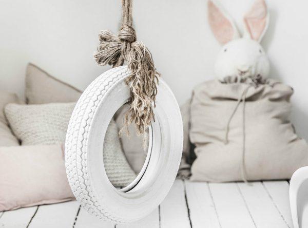 Indoor Swing Ideas Kids Bedroom Ideas
