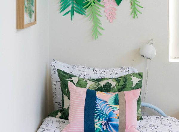 Summer Décor Trends 2017: The Best Kids Tropical Bedroom Ideas Ever! ➤ Discover the season's newest designs and inspirations for your kids. Visit us at www.kidsbedroomideas.eu #KidsBedroomIdeas #KidsBedrooms #KidsBedroomDesigns @KidsBedroomBlog Summer Décor Trends 2017 Summer Décor Trends 2017: The Best Kids Tropical Bedroom Ideas Ever! Summer D  cor Trends 2017 The Best Kids Tropical Bedroom Ideas Ever Cover 600x445