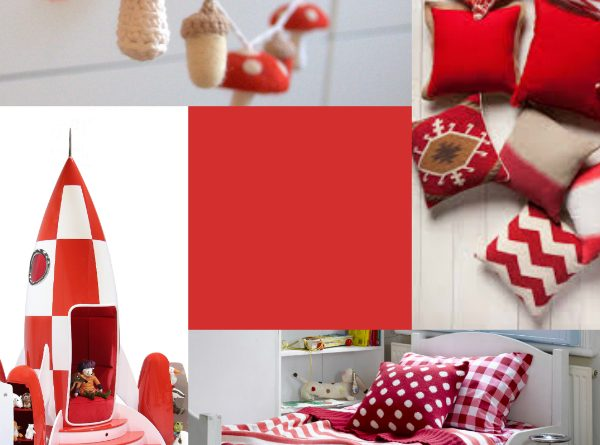 Fall Trends 2017: Grenadine Accessories For Kids Bedrooms ➤ Discover the season's newest designs and inspirations for your kids. Visit us at www.kidsbedroomideas.eu #KidsBedroomIdeas #KidsBedrooms #KidsBedroomDesigns @KidsBedroomBlog fall trends 2017 Fall Trends 2019 – Grenadine Accessories For Kids Bedrooms Fall Trends 2017 Grenadine Accessories For Kids Bedrooms Cover 600x445