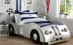 Fantastic Car-Themed Bedrooms For Boys ➤ Discover the season's newest designs and inspirations for your kids. Visit us at www.kidsbedroomideas.eu #KidsBedroomIdeas #KidsBedrooms #KidsBedroomDesigns @KidsBedroomBlog car-themed bedrooms Fantastic Car-Themed Bedrooms For Boys Fantastic Car Themed Bedrooms For Boys Cover 240x150
