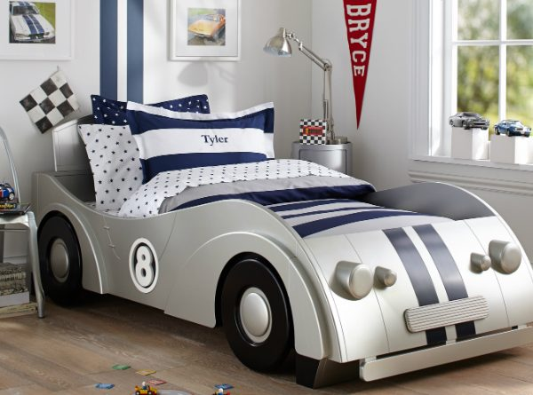 Fantastic Car-Themed Bedrooms For Boys ➤ Discover the season's newest designs and inspirations for your kids. Visit us at www.kidsbedroomideas.eu #KidsBedroomIdeas #KidsBedrooms #KidsBedroomDesigns @KidsBedroomBlog car-themed bedrooms Fantastic Car-Themed Bedrooms For Boys Fantastic Car Themed Bedrooms For Boys Cover 600x445