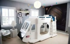 Get the Look: How to Create the Perfect Astronaut-inspired Bedroom ➤ Discover the season's newest designs and inspirations for your kids. Visit us at www.kidsbedroomideas.eu #KidsBedroomIdeas #KidsBedrooms #KidsBedroomDesigns @KidsBedroomBlog astronaut-inspired bedroom Get the Look: How to Create the Perfect Astronaut-inspired Bedroom Get the Look How to Create the Perfect Astronaut inspired Bedroom Cover 240x150