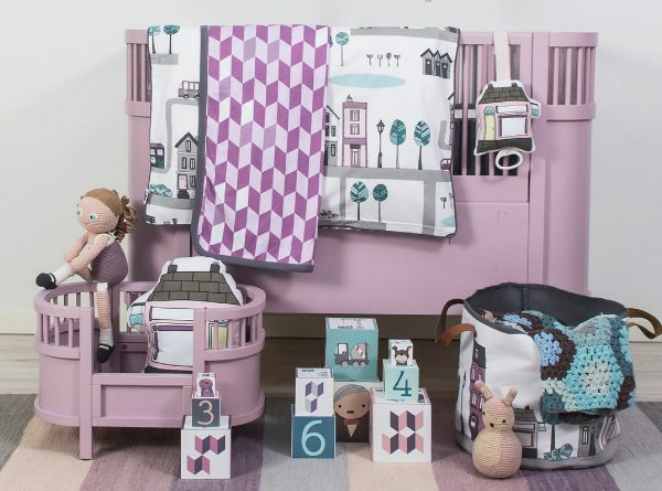Maison et Objet 2017: Best Kids Furniture to Discover This Year ➤ Discover the season's newest designs and inspirations for your kids. Visit us at www.circu.net/blog/ #KidsBedroomIdeas #CircuBlog #MagicalFurniture @CircuBlog Maison et Objet 2017 Maison et Objet 2017: Best Kids Furniture to Discover This Year Maison et Objet 2017 Best Kids Furniture to Discover This Year Cover 600x445