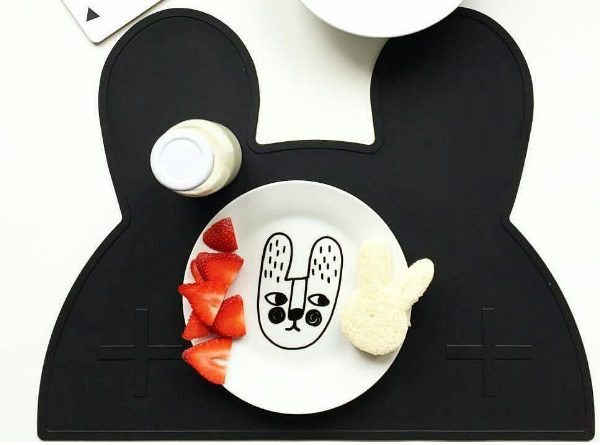 Adorable Placemats Ideas For Kids That They'll Love ➤ Discover the season's newest designs and inspirations for your kids. Visit us at www.kidsbedroomideas.eu #KidsBedroomIdeas #KidsBedrooms #KidsBedroomDesigns @KidsBedroomBlog Placemats Ideas For Kids Adorable Placemats Ideas For Kids That They'll Love Adorable Placemats Ideas For Kids That They   ll Love Cover 600x445