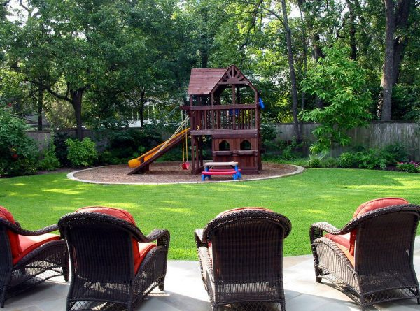 How to Turn The Backyard Into the Most Awesome Playground for Kids ➤ Discover the season's newest designs and inspirations for your kids. Visit us at www.kidsbedroomideas.eu #KidsBedroomIdeas #KidsBedrooms #KidsBedroomDesigns @KidsBedroomBlog playground for kids How to Turn The Backyard Into the Most Awesome Playground for Kids How to Turn The Backyard Into the Most Awesome Playground for Kids Cover 1 600x445