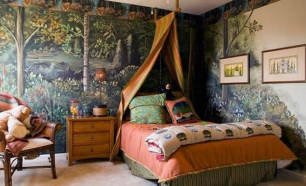 Kids Bedroom Ideas: Fall Décor Trends To Try Now ➤ Discover the season's newest designs and inspirations for your kids. Visit us at www.kidsbedroomideas.eu #KidsBedroomIdeas #KidsBedrooms #KidsBedroomDesigns @KidsBedroomBlog kids bedroom ideas Kids Bedroom Ideas: Fall Decor Trends To Try Now Kids Bedroom Ideas Fall D  cor Trends To Try Now cOVER 600x365