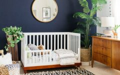 Adorable Essentials For Newborns Room To Try Now ➤ Discover the season's newest designs and inspirations for your kids. Visit us at www.kidsbedroomideas.eu #KidsBedroomIdeas #KidsBedrooms #KidsBedroomDesigns @KidsBedroomBlog