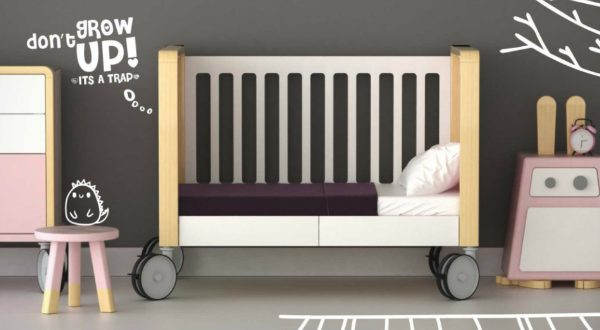 Amazing Kids Furniture Ideas by Möbelebt ➤ Discover the season's newest designs and inspirations for your kids. Visit us at www.kidsbedroomideas.eu #KidsBedroomIdeas #KidsBedrooms #KidsBedroomDesigns @KidsBedroomBlog Kids Furniture Ideas Amazing Kids Furniture Ideas by Möbelebt Amazing Kids Furniture Ideas by M  belebt Cover 600x330