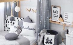 Kids Bedroom Ideas: Natural Wood Decor Ideas to Inspire You ➤ Discover the season's newest designs and inspirations for your kids. Visit us at www.kidsbedroomideas.eu #KidsBedroomIdeas #KidsBedrooms #KidsBedroomDesigns @KidsBedroomBlog Kids Bedroom Ideas Kids Bedroom Ideas: Natural Wood Decor Ideas to Inspire You Kids Bedroom Ideas Natural Wood Decor Ideas to Inspire You 2 240x150