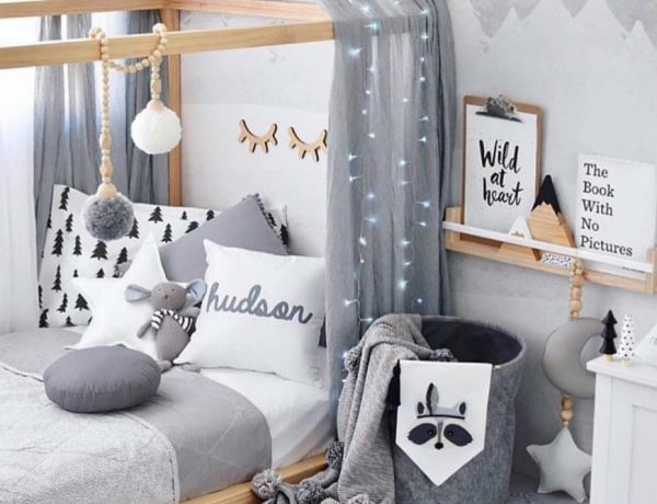 Kids Bedroom Ideas Natural Wood Decor Ideas To Inspire You Kids Bedroom Ideas