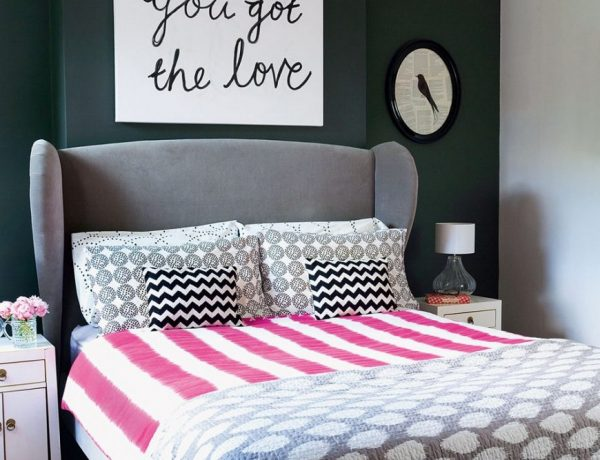 5 Incredible Bedroom Designs For Teenage Girls ➤ Discover the season's newest designs and inspirations for your kids. Visit us at www.kidsbedroomideas.eu #KidsBedroomIdeas #KidsBedrooms #KidsBedroomDesigns @KidsBedroomBlog Bedroom Decor Ideas For Teenage Girls 5 Incredible Bedroom Decor Ideas For Teenage Girls 5 Incredible Bedroom Designs For Teenage Girls 2 600x460