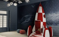 Isaloni 2018 Check out Here the Best Kids Furniture Brands At Isaloni 2018 8 Exclusive Luxury Furniture Pieces for Aspiring Little Astronauts 1 1 240x150