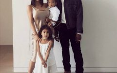 nursery rooms Kim Kardashian's Designing one of the Poshest Nursery Rooms Ever image 240x150