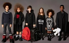 Hubert de Givenchy Hubert de Givenchy Last Kids Fashion Collection is Just Perfect 5bbfef22ebaa5ba9 GIVENCHY KIDS WINTER 17 3 240x150