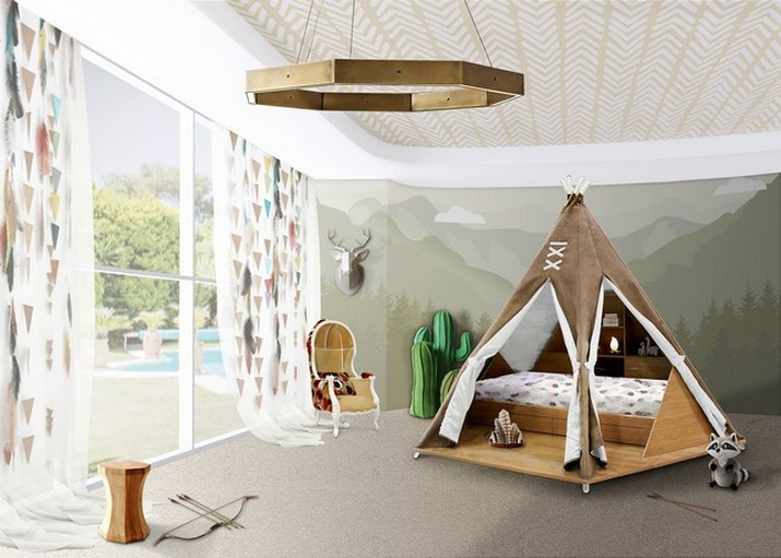 7 Awesome Gender-Neutral Kids Bedroom Designs That You'll Love gender-neutral kids bedroom designs 7 Awesome Gender-Neutral Kids Bedroom Designs That You'll Love 7 Awesome Gender Neutral Kids Bedroom Designs That Youll Love 5