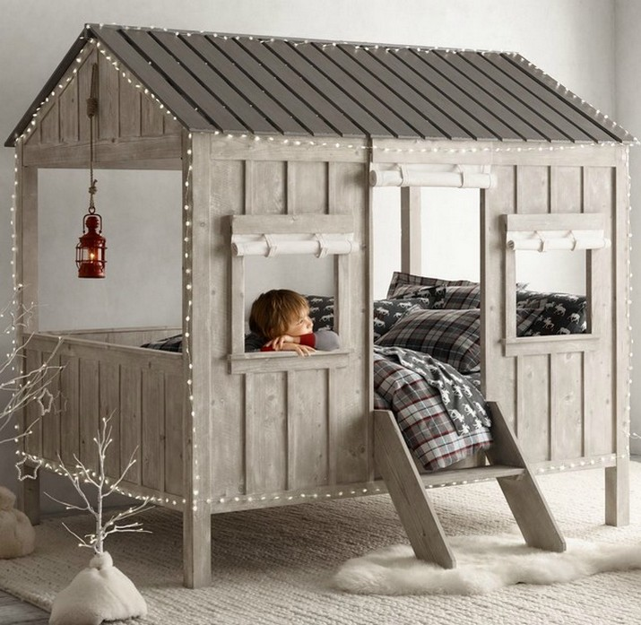 7 Awesome Gender-Neutral Kids Bedroom Designs That You'll Love gender-neutral kids bedroom designs 7 Awesome Gender-Neutral Kids Bedroom Designs That You'll Love 7 Awesome Gender Neutral Kids Bedroom Designs That Youll Love 6