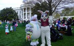 You Don't Want to Miss The 2018 White House Egg Roll 2018 White House Egg Roll You Don't Want to Miss The 2018 White House Egg Roll Get for the Amazing White House Egg Roll 2018 1 240x150